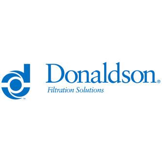 Donaldson - Ultrafilter