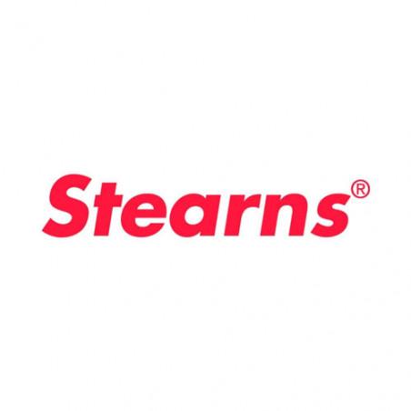 Stearns Breaks
