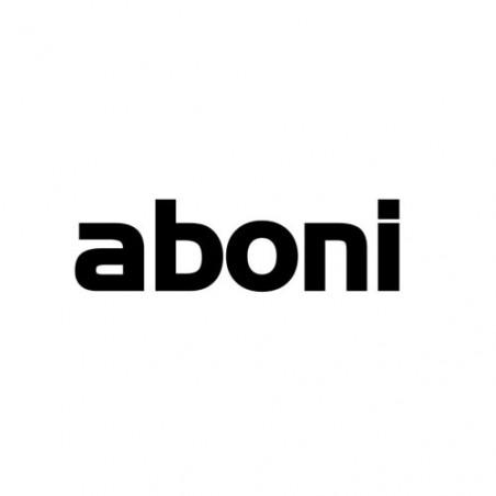 Aboni